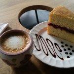 Foto de Creador Café