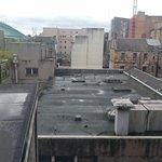 Photo of Euro Hostel Glasgow