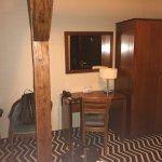 호텔 세나스키의 사진