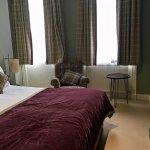 Photo de Parliament House Hotel