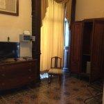 Foto de Gran Hotel de Merida