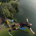 Bungee Jumping Stuttgart Ertingen