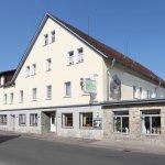 Hotel Restaurant Saelzerhof