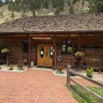 North Fork Ranch Foto