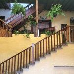 Foto de Hotel Rural Bentor