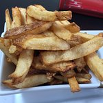 Great Fries