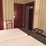 Photo of Hotel Zenit Malaga