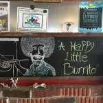 Foto de Freebirds World Burrito