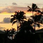 Photo de Kauai Beach Villas