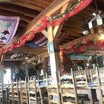 Φωτογραφία: Shady Cliff Restaurant, Lodge, & Marina