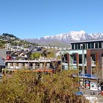 Photo of Base Queenstown