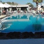 Photo of Hotel Mathios Village