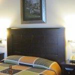 Foto de Hotel Mirador de Barcia