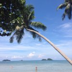 The Emerald Cove Koh Chang Foto