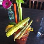Photo de Dooger's Seafood & Grill
