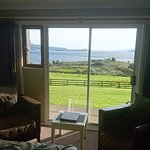 Loch Melfort Hotel and Restaurant Foto