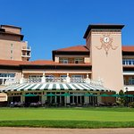 The Broadmoor Golf Courses Foto