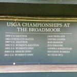 Photo de The Broadmoor Golf Courses