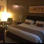 Foto de One to One Hotel - The Village