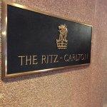 Foto de The Ritz-Carlton, Atlanta