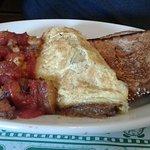 Photo de McCarthy's Restaurant