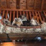 Photo de Garmisch USA Resort