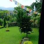 Planet Bhaktapur Hotel
