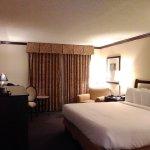 Photo de Hollywood Casino Tunica Hotel