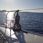 Photo of Windsurfing Center Stintino