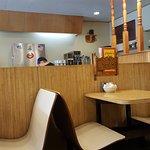 Foto de Charlie's Cafe