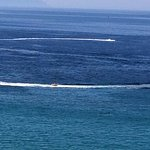 Photo of Ladies Beach