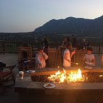 Photo de Cheyenne Mountain Resort Colorado Springs, A Dolce Resort