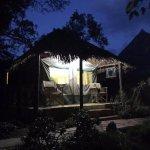 ภาพถ่ายของ Ol-moran Tented Camp