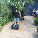 Photo de Segway of Jacksonville