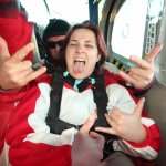 Photo of Skydive Abel Tasman
