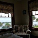 Photo de Night Swan Intracoastal Bed and Breakfast