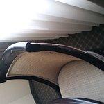 Foto van Embassy Suites by Hilton Boca Raton