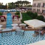 Zdjęcie Giardino di Costanza Resort