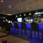 Radisson Blu Hotel, Dortmund Foto