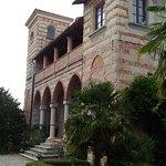 Castello di Frassinello Photo