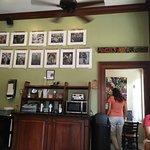 صورة فوتوغرافية لـ Cafe Envie
