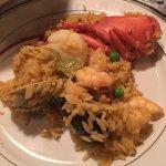 Foto de Sevilla Restaurant & Bar