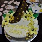 Irene's Celebrity Cakes Inc.照片