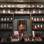 Photo de Copper Fox Distillery