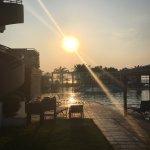 Photo de Sun Beach Holiday Club