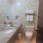 Foto de Casa Andina Premium Puno