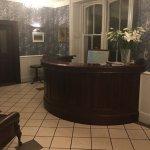 Photo de Blarney Castle Hotel