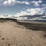Photo of Nairn Beach