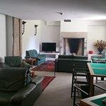 Photo of Casa Melo Alvim Hotel