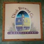 Foto Ukiah Brewing Company & Restaurant
